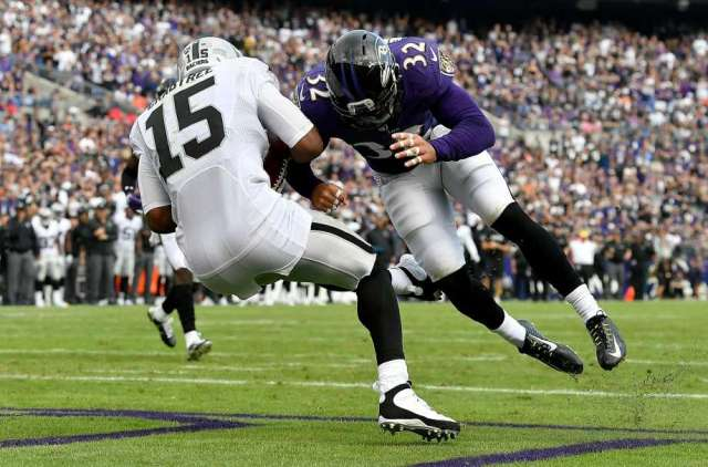 ravens-raiders-1-Larry-French-Getty