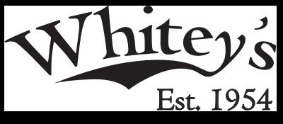 Whiteys-Liquors-Logo-4
