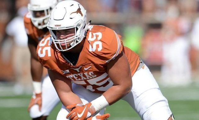 connor-williams-texas-offensive-line-nfl-draft-e1518369656618