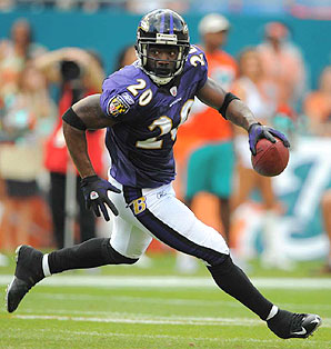 ed-reed-ball-hawk