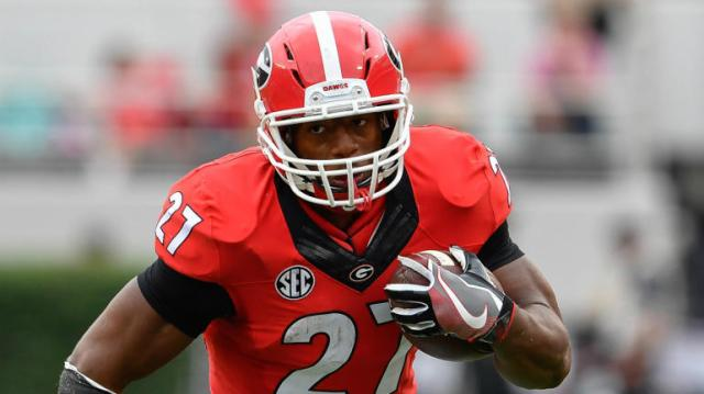 nick-chubb-georgia