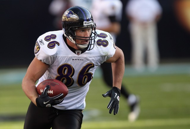 bs-sp-todd-heap-accidentally-runs-over-kills-daughter-0415