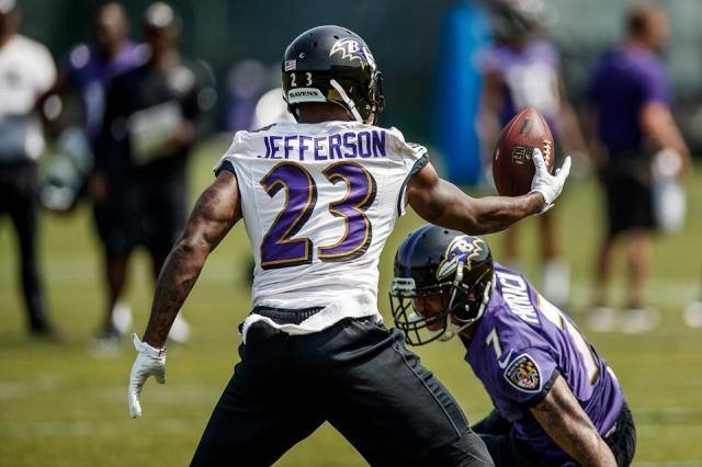 Jefferson-BR