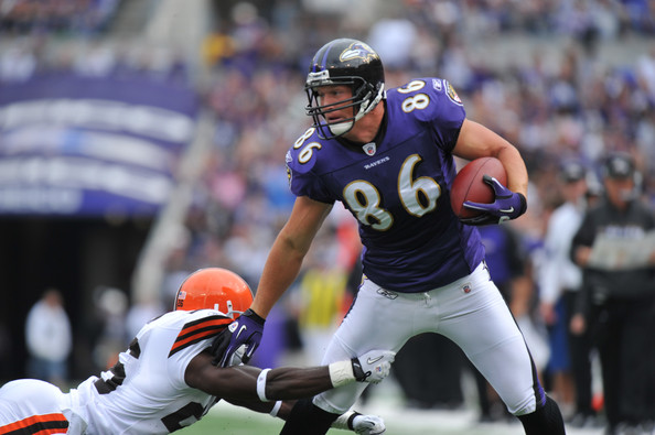 Todd+Heap+Cleveland+Browns+v+Baltimore+Ravens+BRyusweEhrEl