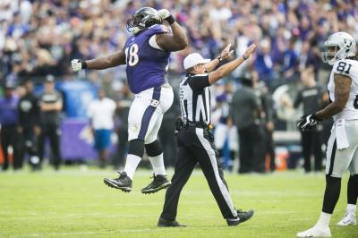 deep-defensive-line-a-good-problem-for-baltimore-ravens