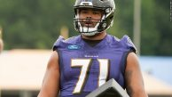 ravens17-camp-727-jermaine-eluemunor-2