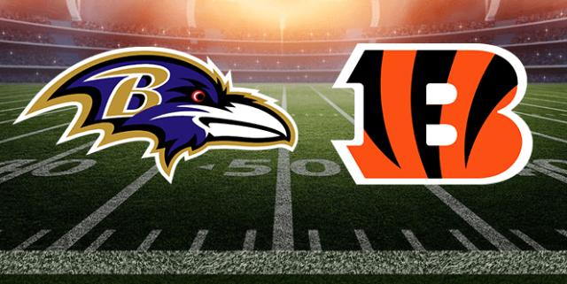 Ravens-vs-Bengals