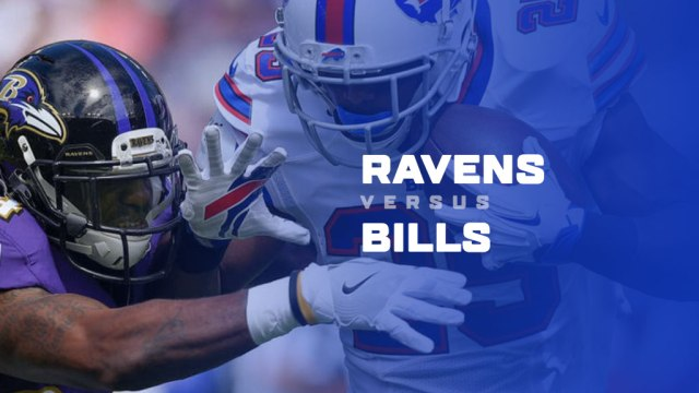 Ravens-vs-Bills-Free-NFL-Pick
