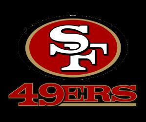 san-francisco-49ers-football-logo