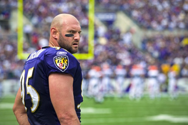 bal-jarret-johnson-to-sign-oneday-contract-retire-as-a-raven-this-offseason-20150304