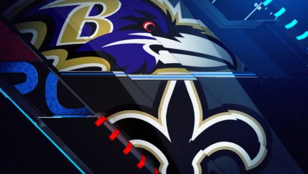 Ravens-vs-Saints
