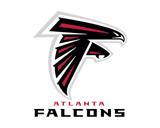 atlanta-falcons-image-logo
