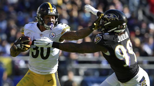 bs-sp-ravens-steelers-instant-analysis-20181104
