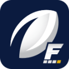 NFL_MPB_App_150x150