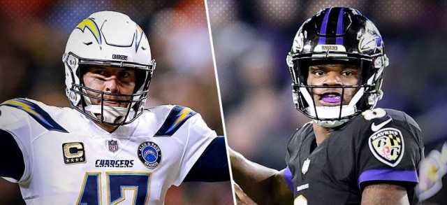 Chargers-Ravens-AFC-Wild-Card-Round-2018