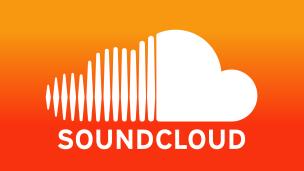 soundcloud-reverse