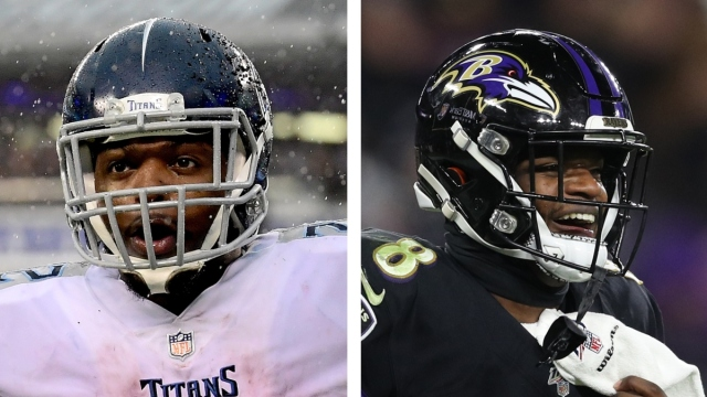 mascot-vs-mascot-betting-odds-spread-line-over-under-nfl-divisional-round-2020-2